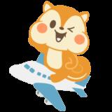旅行代の節約にはmoppy(モッピー)!ホテル代や航空券をお得にできる!