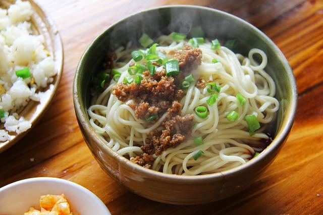 【毎月14日】テンホウの日!タンタンメンが360円で食べれるぞ!