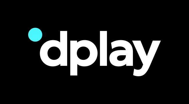 Dplay(ディープレイ)のロゴ