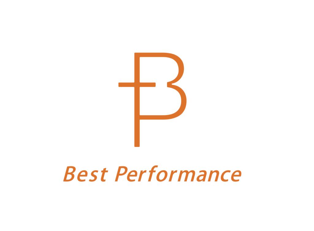 サブスクリプションサービス『B(ビー)』