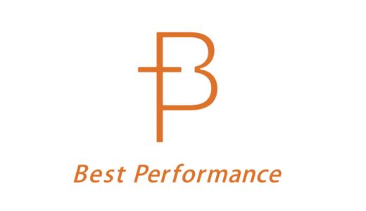 女性の健康と美容を支えるサブスクサービス『B(ビー)』!厳選アイテムから3つが選べる!